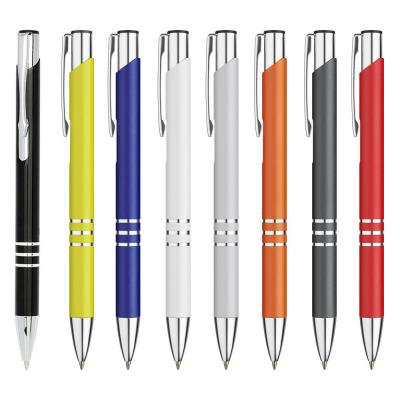 promotional, promotional items, gift, gift products, promotional metal pens, metal pen, pen, roller pen, ball pen, promotional ball pen, promotional metal pen