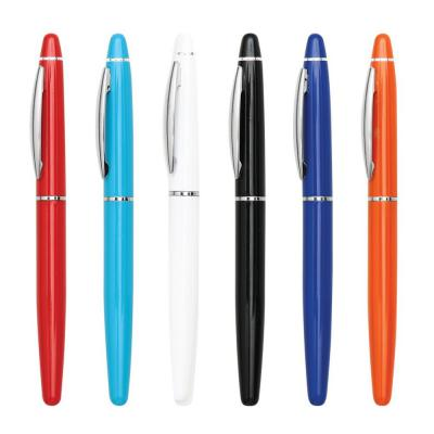 promotional, promotional products, gift, gift products, promotional pen set, promotion set, promotional gift set, roller pen, promotional roller pen, ball pen, promotional ball pen