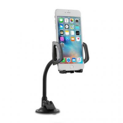 promotion, promotion phone car holder