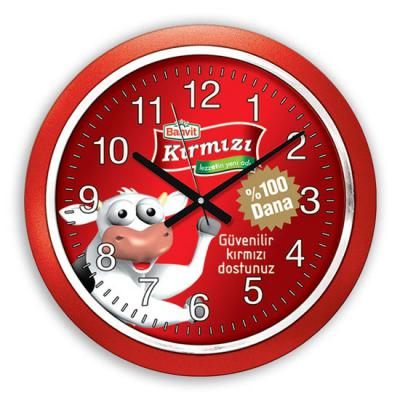 Promotional, promotional products, gift, gift products, watches, promotional clocks, promotional wall clock, wall clock, production product, promotional production product, glazed clock, glass wall clock, promotional glass wall clock, promotional analog w