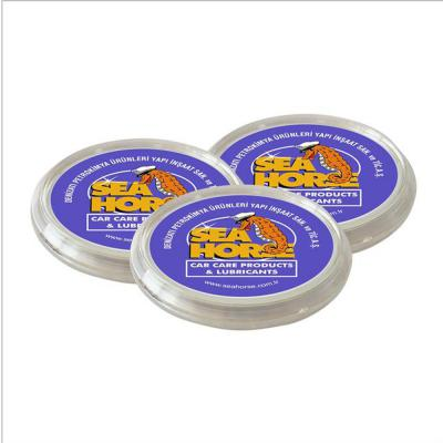 promotional products, promotional souvenirs, promotional, souvenirs, promotional products, coaster