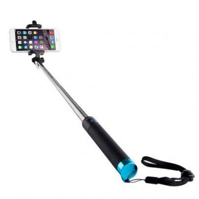 promotion,promotional selfie stick