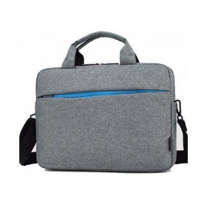 Promotional, promotional items, gifts, gift products, promotional items, promotional, promotional, briefcase, backpack, purse, gift bag