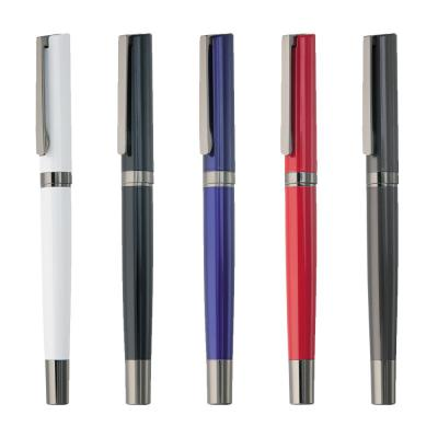 Promotional pens, products, promotional, plastic pens, promotional plastic pens, card, gift, products, promotional, gift, products, promotional, set products, promotional