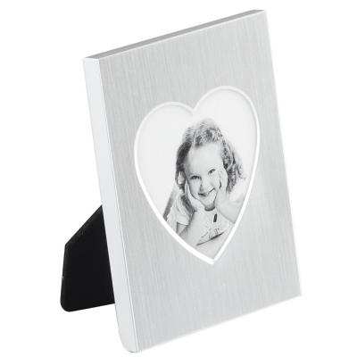 Promotional picture frame, promotional products, promotional, picture frame, aluminum, gift, products, promotional, gift, products, promotional, set products, promotional
