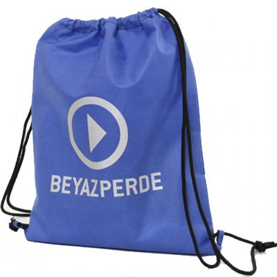 Promotional, promotional items, gifts, gift products, promotional items, promotional, promotion, promotional ruffle bags