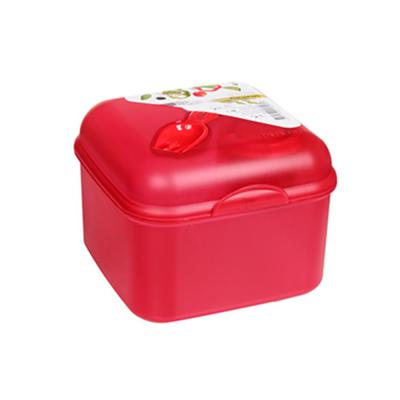 promotional product,promotion,promotional kitchen product,promotional kitchen products,promotional sandwich box,promotional sandwich box