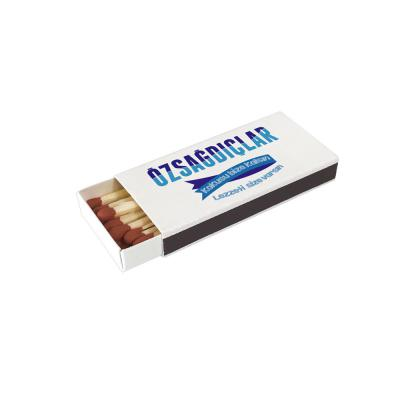 promotion, promotional products, gift, gift products, promotional products, promotion, promotion, promotional matches