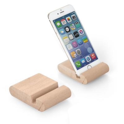 Promotional, promotional products, gift, wooden gift products, promotional wood, phone stand, phone holder, wooden phone holder, promotional wooden phone holder, wooden phone stand, promotional phone stand, promotional wooden phone stand