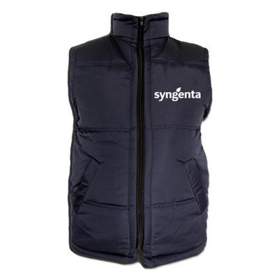 Promotional Winter products, winter products promotion, promotional, products, gift, gift products, promotional products, products, gifts, gift products, promotional products, vest, promotional vest, anorak vest