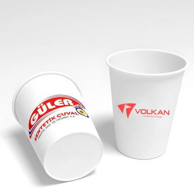 Promotional, promotional products, gift, gift products, promotional products, printing products, promotional printing products, cardboard cups, promotional cardboard cups, cups, gift cups, gift carton cups, color option carton cups, Promotional color opti