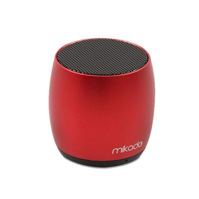 Promotional USB + Aux + SD + FM assisted Bluetooth speaker, promotional desk top portable speaker, promotional wireless musical instrument, promotional wireless speaker