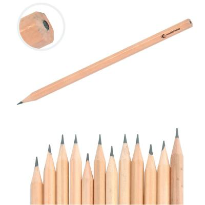 promotional, promotional products, souvenirs, souvenirs, promotional pen set, promotional set, promotional gift set, roller pen, promotional roller pen, ballpoint pen, promotional ballpoint pen, promotional pencil, promotional natural isil Pen