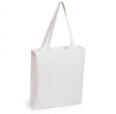 promotional textile products, promotional bag,promotional makeup products,promotional bags,promotional fabric,promotional hamcloth bag,promotional nonwoven bag,promotional backpack,promotion