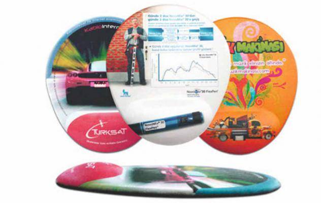 Promotional, promotional items, gifts, gift products, promotional items, promotional products, promotion